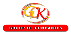 GROUP OF COMPANIES K C G